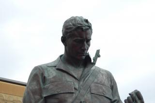 Vietnam Memorial 1 Free Photo