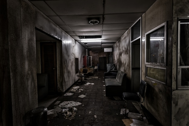 view-dark-room-abandoned-psychiatric-hospital_42510-88.jpg