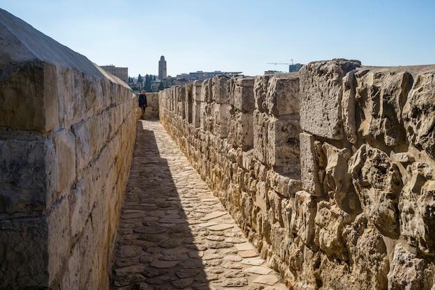 Mountains surround Jerusalem   Cities Surrounding Jerusalem