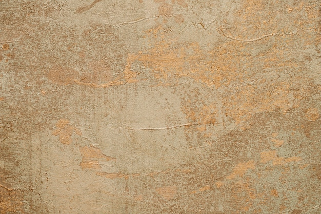Vintage brown concrete background Free Photo