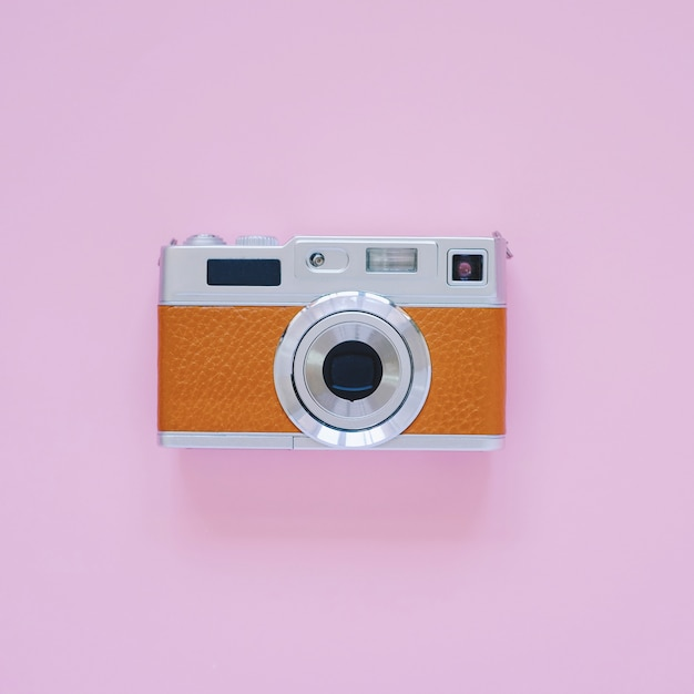 Instagram camera vectors photos and psd files free download for Camera minimal