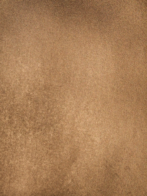 Vintage gold texture background with copy space Free Photo