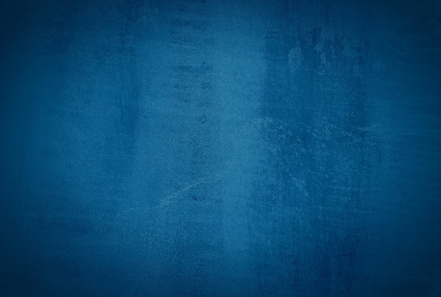 текстура синий бетон