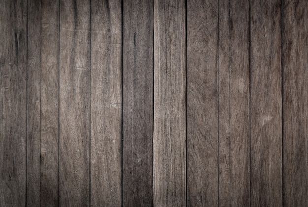Vintage Old Wood Wall Texture Background, Rustic Style Photo ...
