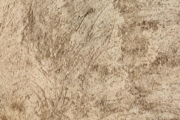 Винтажная фактурная бетонная стена Бесплатные Фотографии