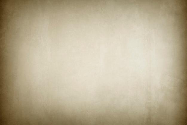 Винтажная текстурированная бумага Бесплатные Фотографии