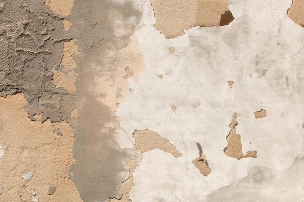 Vintage tiled wall texture.flat wallpaper Premium Photo