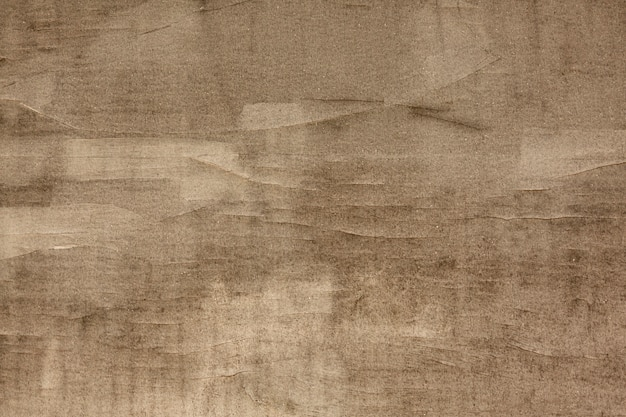 Vintage wood with coarse surface Free Photo