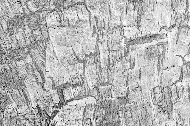 ヴィンテージの木製パターン背景 無料写真