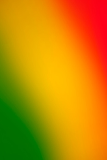 Vivid multicolored background in abstraction Free Photo