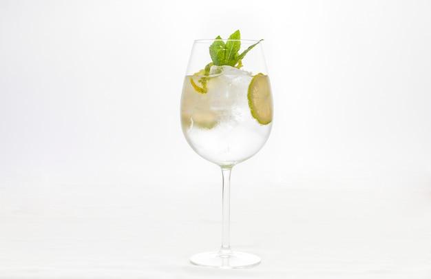 Ликероводочный коктейль Premium Фотографии