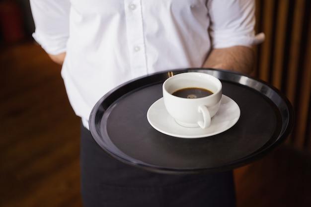 наверное, первыми картинка официант с чаем кабине снимают обшиву