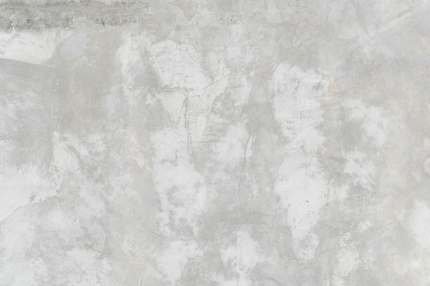 Фон бетону 809 бетон