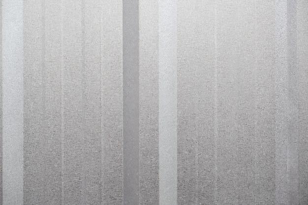 黒と白の背景テクスチャwall.cementコンクリート漆喰。 Premium写真