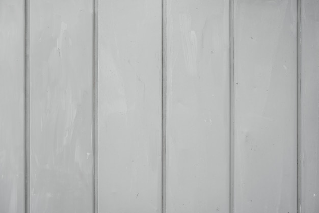 Wall of silver rock blocks Free Photo