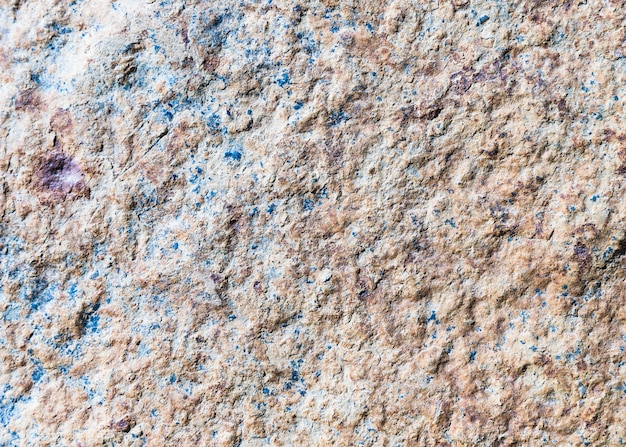 Wall stone texture Free Photo