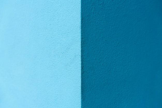 벽 표면 질감 무료 사진