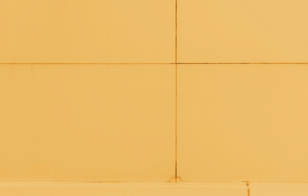Wall textiles tiles pattern Free Photo