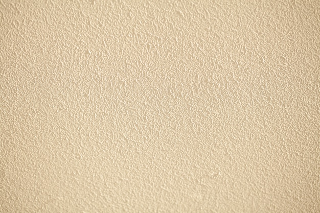 Wall texture background for design. Premium Photo