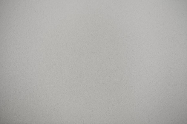 Wall texture background on grey Premium Photo