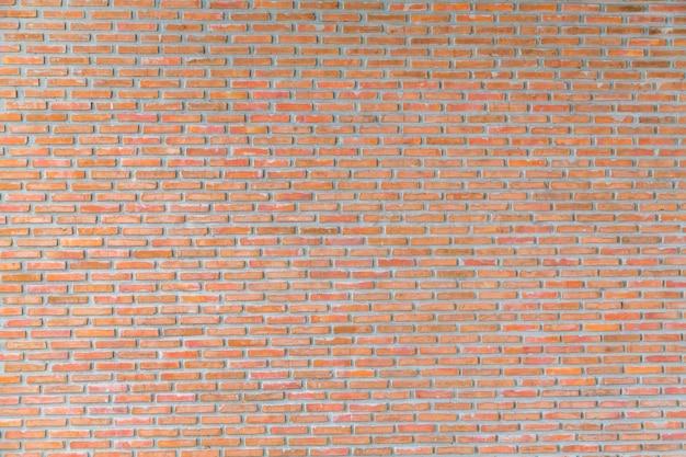 Struttura della parete di mattoni Foto Gratuite