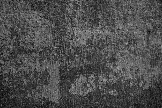 Struttura della parete in toni grigi Foto Gratuite
