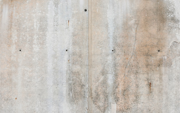 Wall texture view Free Photo