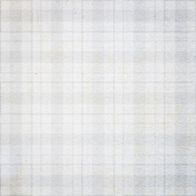 بافت دیوار با الگوی مربع