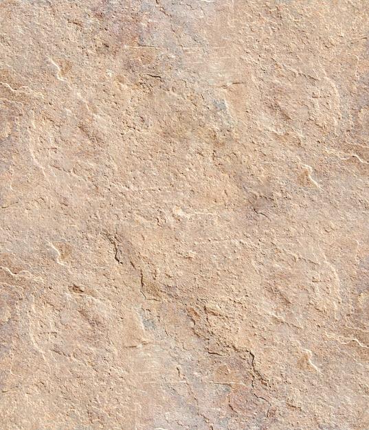 Warm limestone texture Free Photo