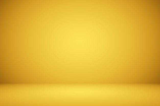 warm save wallpaper dark texture 1258 284