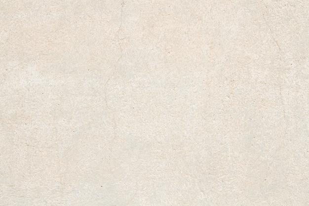 Теплая стена текстура Бесплатные Фотографии