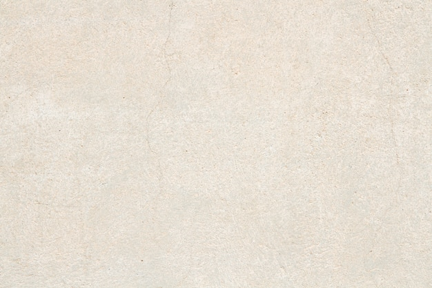 Warm Wall Texture Photo