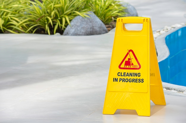 Toolbox Talks Hazard Assessment