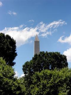 Washington dc famosi punti di riferimento, punto di riferimento, famoso Foto Gratuite