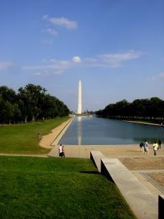 Washington dc monumenti famosi, tallbuildings, washingtond.c. Foto Gratuite