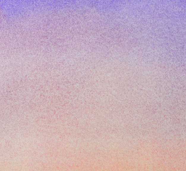 Watercolor abstract pastel background. hand drawn watercolor painting. Premium Photo
