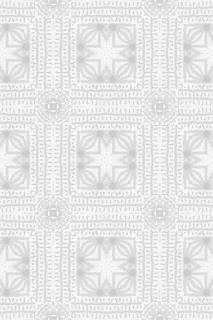 Акварель керамическая плитка геометрический фон. бесшовные модели. Premium Фотографии