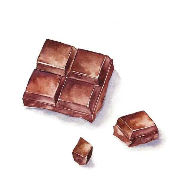https://image.freepik.com/free-photo/watercolor-chocolate-bar-hand-drawn-set-isolated-on-a-white_116500-376.jpg