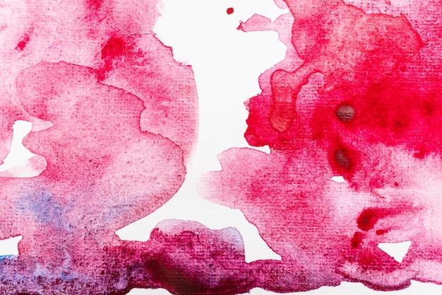 Spazio della copia del fondo pastello dell'acquerello Foto Gratuite