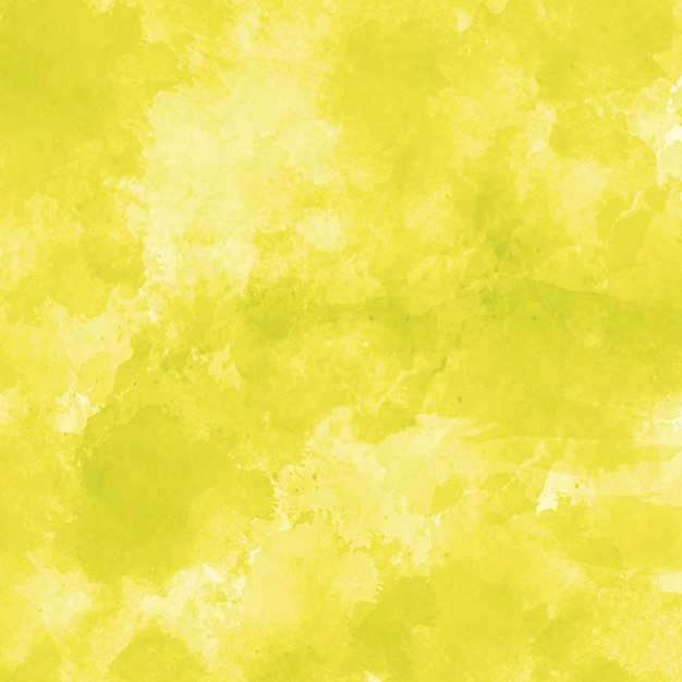 Watercolor texture background Free Photo