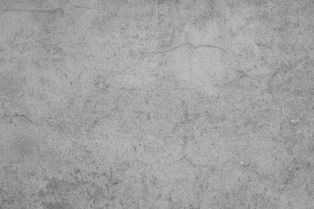 Weathered Cement Wall Photo Free Download