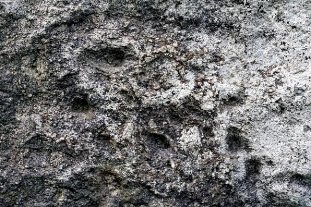 石のテクスチャを風化 無料写真
