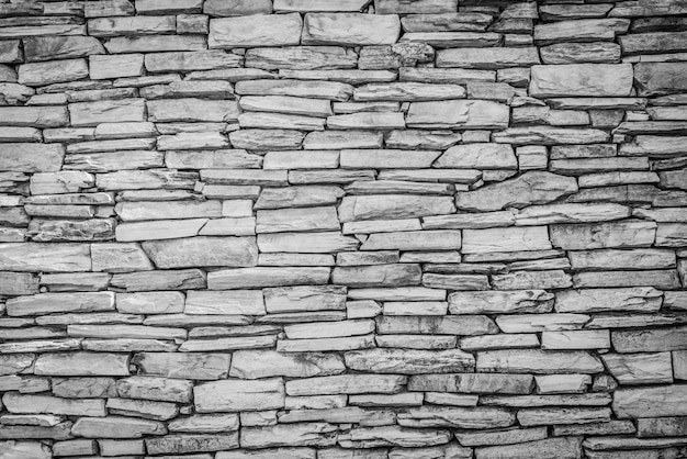 Rough Stone Block Texture : Weathered structure architecture block rough photo free