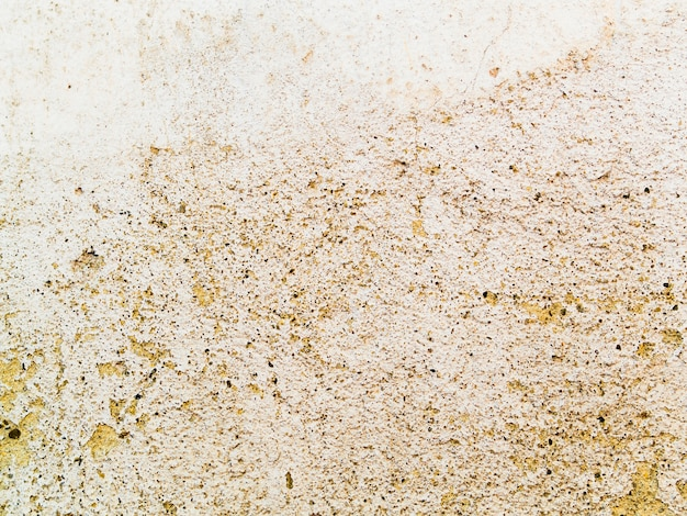 Weathered wall textured backdrop Free Photo