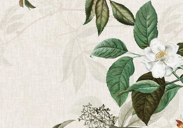 Плетение с текстурой мускусной розы Бесплатные Фотографии