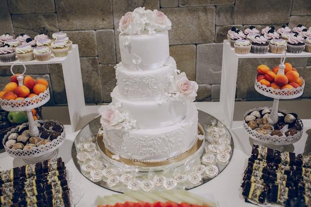 Wedding Cake Images Download : Wedding cake Photo Free Download