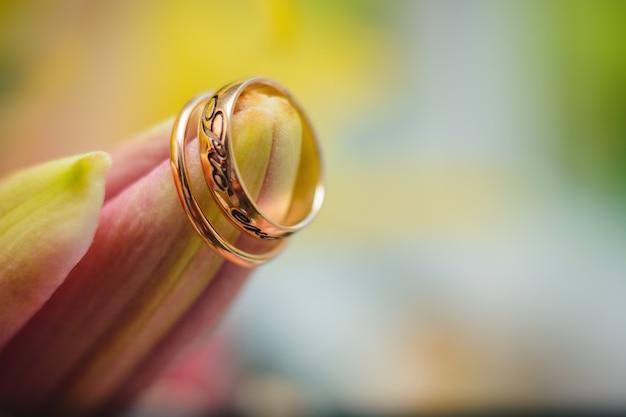 fakta cincin kawin