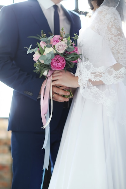 Свадьба Бесплатные Фотографии