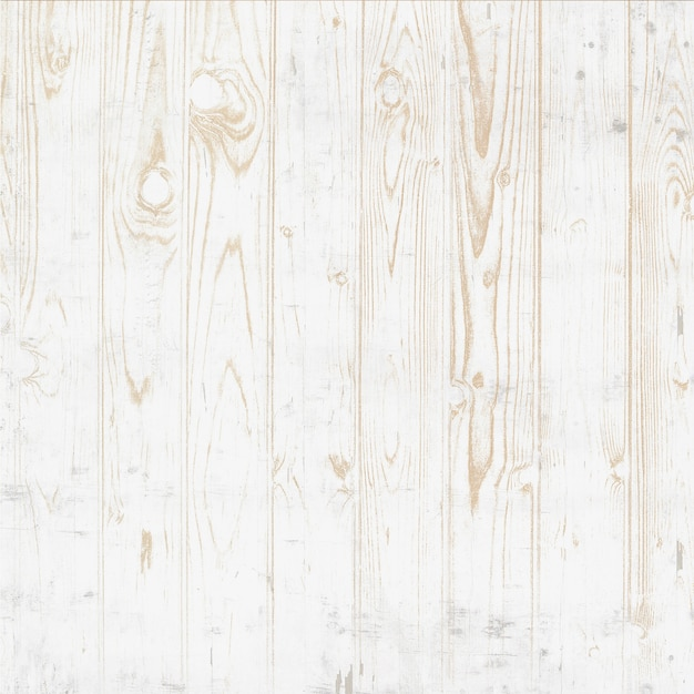 white wood texture. White And Brown Wood Texture Background Free Photo -