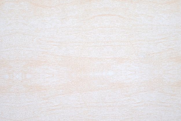 White And Light Brown Wood Texture Background Photo Premium Download